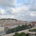 ポルトガル・リスボンへ行ってきました!