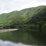 四国縦断旅行 足摺岬へ!