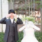 【体験談】ひと味違う結婚式を目指して!私達の結婚式準備&演出!