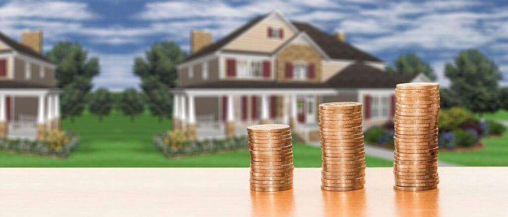 注文住宅 予算